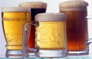 เบียร์ beer