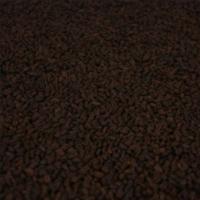 Castle Malting® Wheat Black Malt