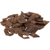 American Heavy Toasted Oak Chips