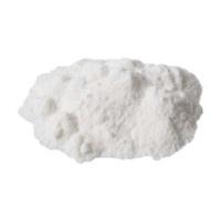 Calcium Sulfate_Gypsum