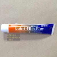 Haynes Lubri-Film Plus 1 oz