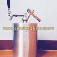 Brewersupporter วัตถุดิบ ต้มเบียร์