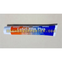 Lubri film Plus 1oz