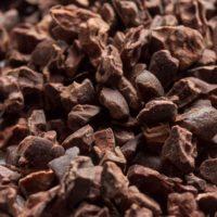 Cocoa (Cacao) Nibs