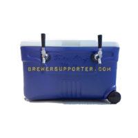 Jockey Boxes (Picnic Coolers)