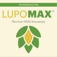 Hop : LUPOMAX™